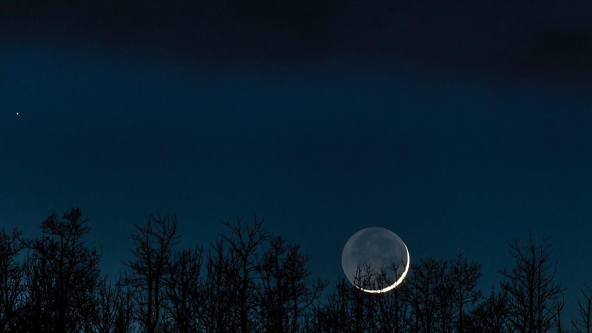Moon A7Fr9Ecqrw0
