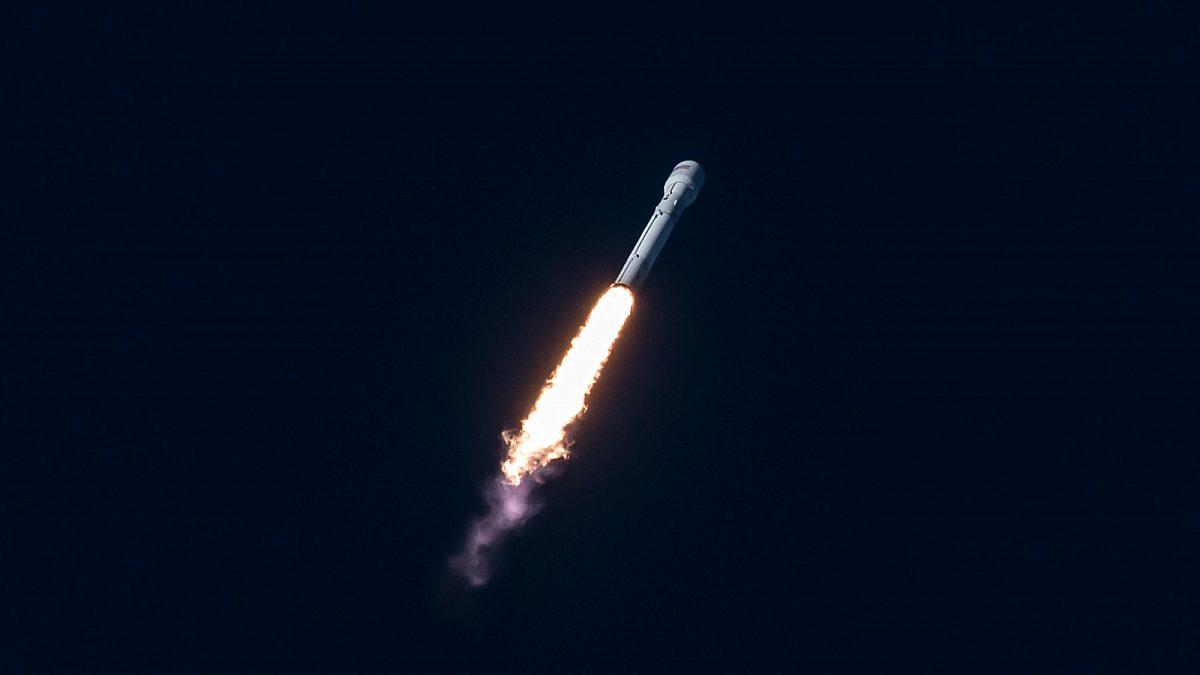 Rocket Pnps3Ox_2Ve